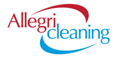 Allegri Cleaning Company Ltd